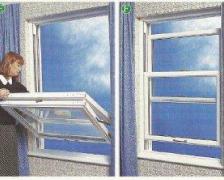 224x180_window_tilt_slide